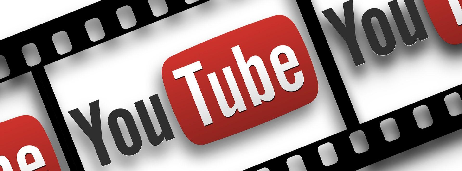NIEUWE FILMPJES OP WEBSITE & YOUTUBE